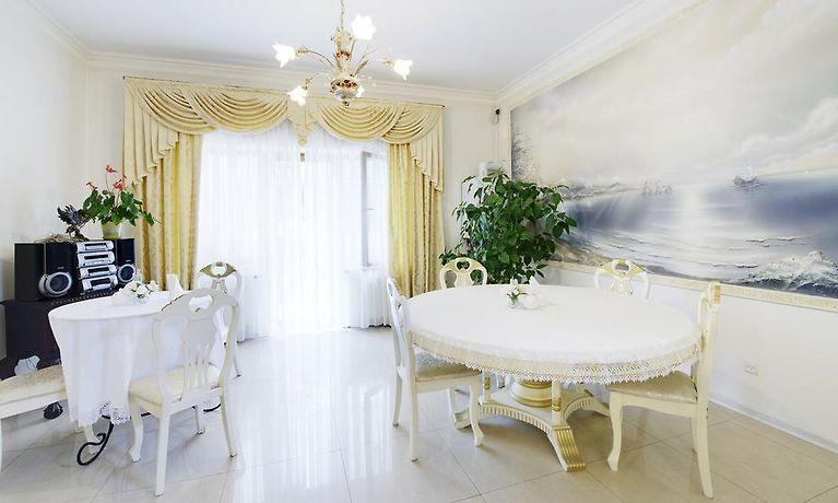 Mini Kühlschrank Pearl : Pearl mini hotel odessa ***